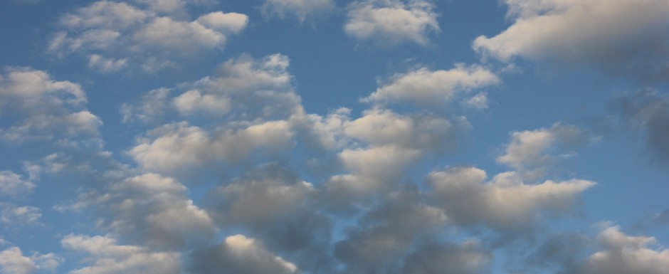 IMG_4723wclouds
